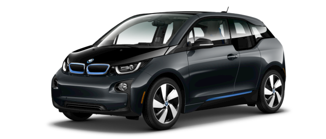 2017 bmw i3 leasing offers bmw north america. Black Bedroom Furniture Sets. Home Design Ideas