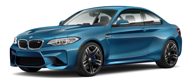 2017 Bmw 2 Series Leasing Offers Bmw North America