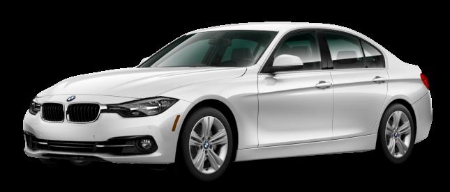 Estimate Lease A Month Car Bmw