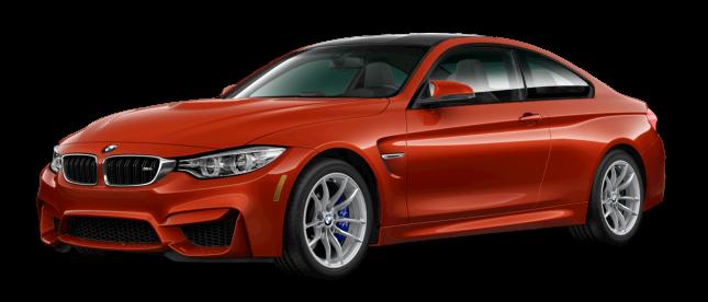 2017 BMW 6 Series  leasing Offers  BMW North America