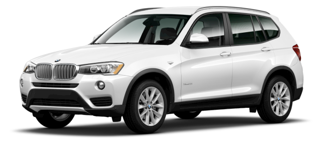 Lease  Finance Offers  BMW USA