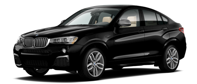 2017 bmw x4 leasing offers bmw north america. Black Bedroom Furniture Sets. Home Design Ideas