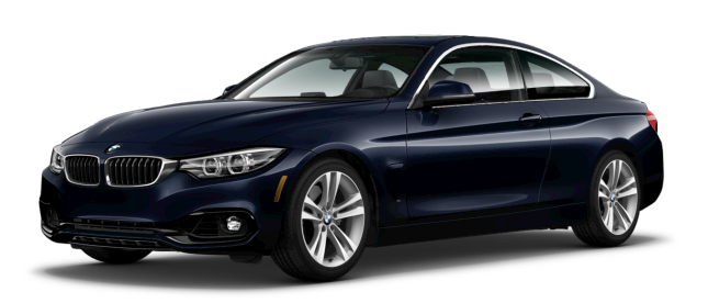 2018 bmw 4 series leasing offers bmw north america. Black Bedroom Furniture Sets. Home Design Ideas