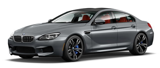 bmw 6 series gran coupe model overview bmw north america. Black Bedroom Furniture Sets. Home Design Ideas