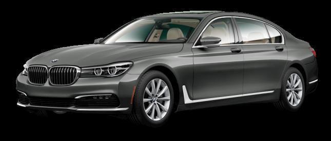 Worksheet. BMW 5 Series Sedan Model Overview  BMW North America