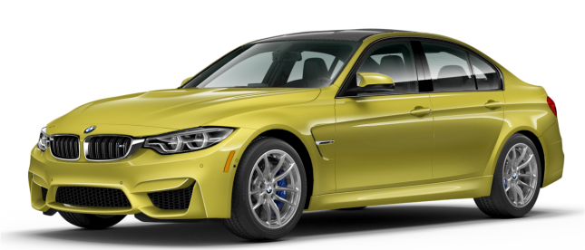 Bmw M4 Coupe And Convertible Bmw Usa