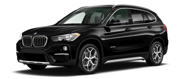 best bmw x1 lease deals lamoureph blog. Black Bedroom Furniture Sets. Home Design Ideas