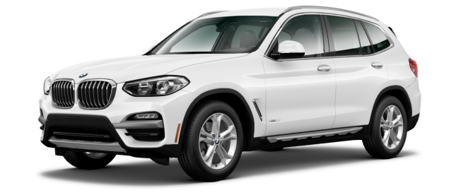 new dealership offers bmw lease nj offer exclusive specials circle eatontown