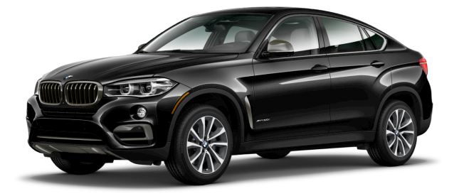 2018 bmw x6 leasing offers bmw north america. Black Bedroom Furniture Sets. Home Design Ideas