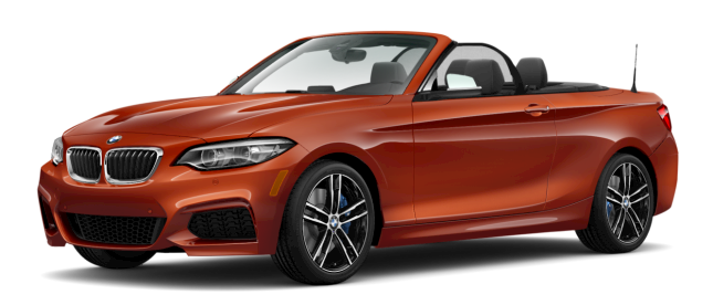 2020 Bmw Z4 Roadsters Leasing Offers Bmw North America