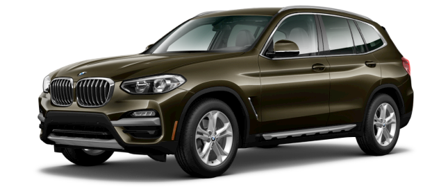 BMW 3 Series Gran Turismo Model Overview - BMW North America