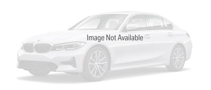 BMW I3s 2018 Vehicle Comparison