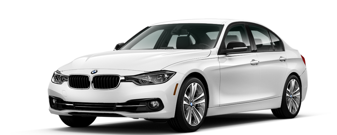 Estimate My Car Payment >> BMW 330i Sedan - Features & Specifications - BMW USA
