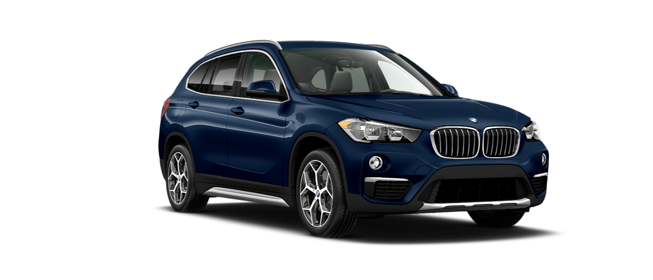 five bmw x1 rituals you should know in 2016 bmw. Black Bedroom Furniture Sets. Home Design Ideas