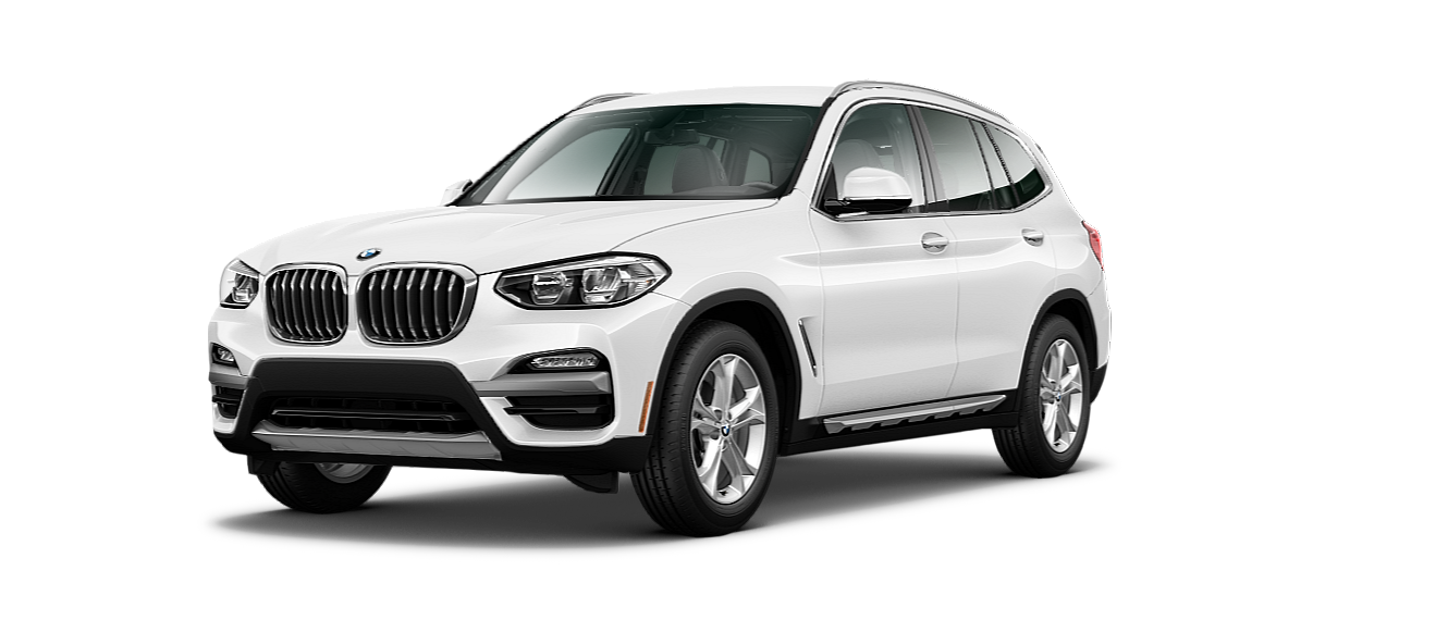 2017 bmw x3 dimensions best new cars for 2018. Black Bedroom Furniture Sets. Home Design Ideas
