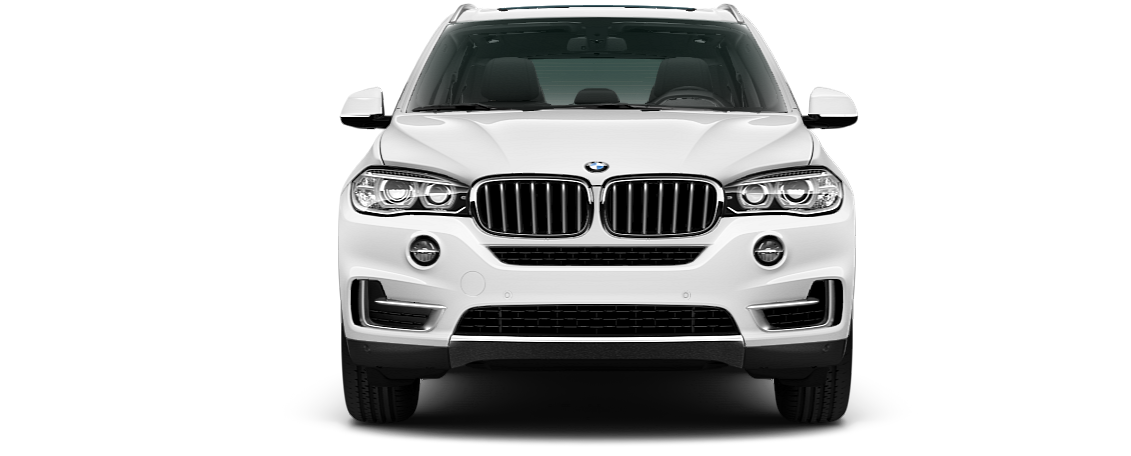 bmw x5 xdrive35d features specifications bmw usa. Black Bedroom Furniture Sets. Home Design Ideas